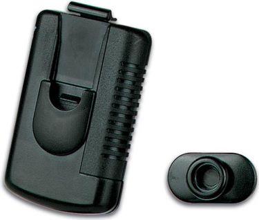 Universal biltelefonvibrator (bælteclips for tlf.)