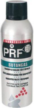 PRF - Butangas (lightergas), 300ml