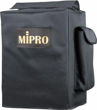 Mipro Beskyttelses overtræk til MA707 højttaler