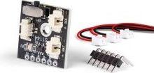 Velleman - Minimodul - LiION batterilader