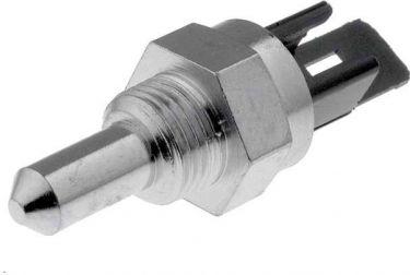 NTC termistor - 10Kohm, -30 til 110°C, 375mW, Ø13x42mm