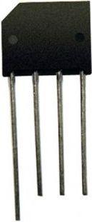 Brokobling - 200V / 4A (RS403)