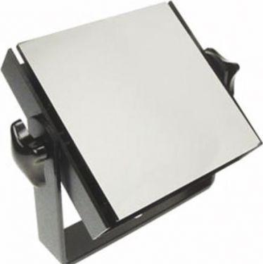 HQ Power - Justerbar spejl til laser-effekter (4 stk.)