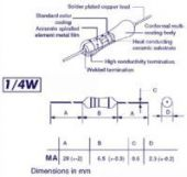 WH248 Wall Washer 24x 8W 4-in-1 LEDs DMX