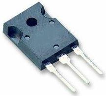 TIP142 SI-NPN PO-Darlington transistor 100V/10A 125W (TO247)
