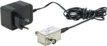Strømforsyningsmodul til DVB-T antenne