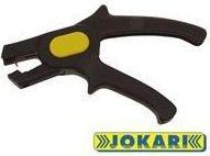 Jokari - Automatisk afisoleringstang (Ø0,5 - 4,0mm)