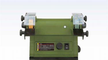 PROXXON - Slibe- og Polérmaskine SP/E