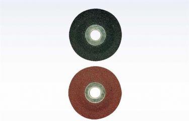 PROXXON - Slibeskive S/WSL silicium K 60 1 stk.