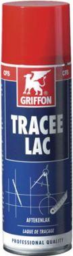 GRIFFON - Markeringslak - Blå, 300ml