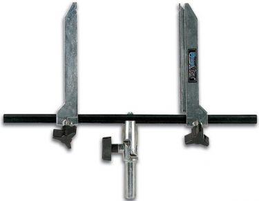 Panavise - Printplade holder (maks. 308mm)