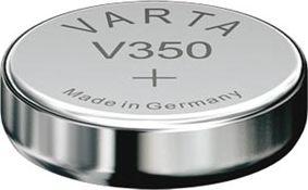 VARTA - Varta - SR42/V350 Sølvoxid 1,55V / 100mAh (1 stk.)
