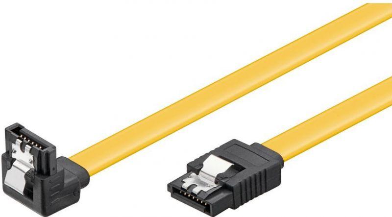 Mobilt lydanl�g ST-100 / 250W CD/USB/SD-input inkl. 2 tr�dl�se mikrofoner og fjernbetjening