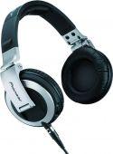Pioneer HDJ-2000 DJ Hovedtelefon