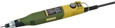 PROXXON - Bore- og Fræsemaskine Micromot 230/E