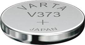 VARTA - Varta - SR68/SR916/V373 Sølvoxid 1,55V / 23mAh (1 stk.)