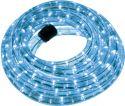 VelLight - LED lysslange - Blå (5m)