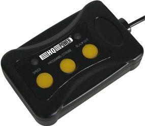Reservedel - Controller til VDPL300QF