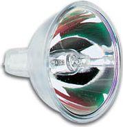 HQ Power - Halogen reflektorpære - 250W / 24V ELC GX5,3 (3300K, 50h)