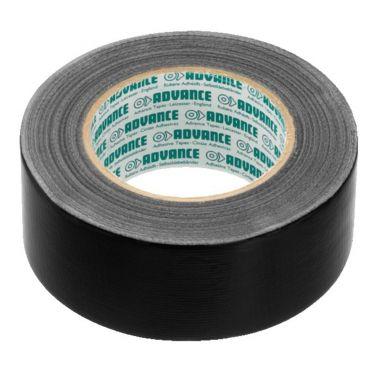 Gaffa-tape sort AT-169/SW