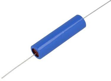 Polypropylen kondensator - 6,8nF (6800pF) / 10000V (10%)