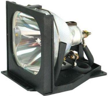 Projektorlampemodul til Canon LV-5300 - 120W (2000 timer)