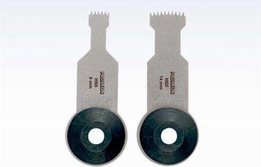 PROXXON - Dyksavsklinge HSS 14 mm