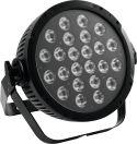 Futurelight PRO Pixel Slim PAR-24 TCL