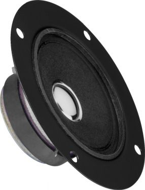 Cone tweeter HT-22/8