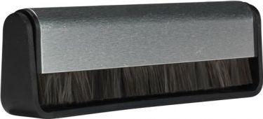Velleman - Kulfiberrengøringsbørste til vinylplader