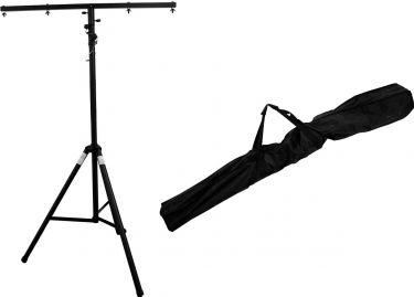 Eurolite Set STV-40S Steel stand + Carrying bag