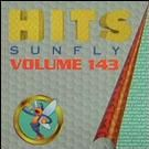 Sunfly Hits 143