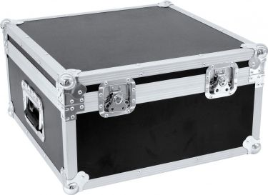 Roadinger Flightcase 2x TSL-100/TSL-200
