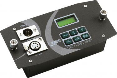 Antari X-20 MK1 DMX Interface