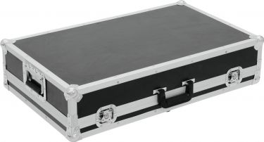 Roadinger Transportcase for Effect Pedals EF-3