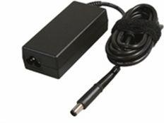 HP notebook netadapter - 65W