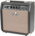 CG-10 Guitar Amplifier 10w