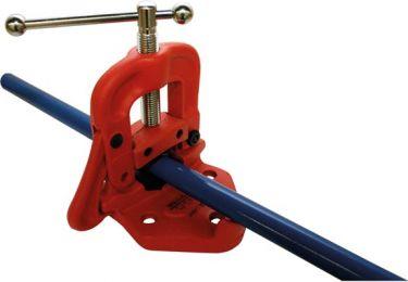 EGAMASTER - Bord rørskærer m. hængsel - 10-60mm, 4kg