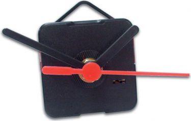 Quartz urværk - Modul m. 3 visere