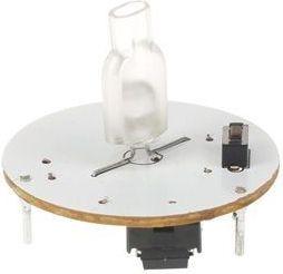 Velleman - MK167 - Elektronisk stearinlys