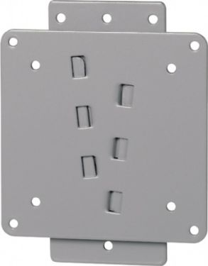 MFS 50 LCD/TFT Wall Support