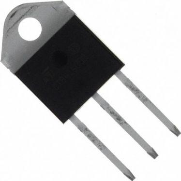 BTW69-1000 Tyristor - 1000V / 50A (TOP3)