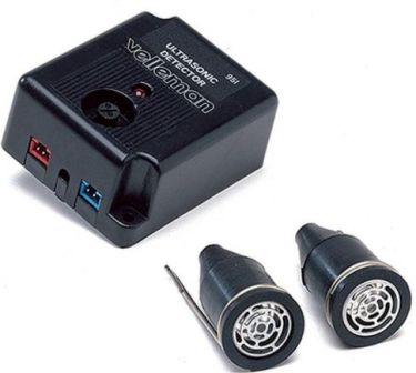 951 Ultralydsdetektor