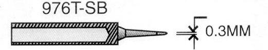 """HI-FI Basenhed - ekstra kraftig med Kevlar Membran 5.25"""" 200W, 8 Ohm"""
