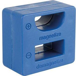 Magnetiserings-/afmagnetiseringsværktøj
