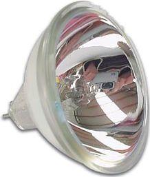 Philips - G6,35 halogenspotpære - 15V / 150W EFR (3400K 50h)