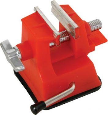 Mini skruestik m. sugekop (50mm gab)