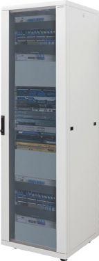 Digital optager PDC-35 med CD/USB/SD afspiller og optagefunktion p� USB/SD-kort