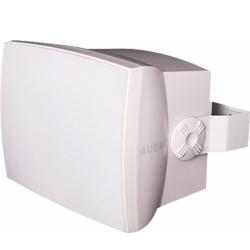 Moving Head Wash LED MHL-74 / 12-kanals DMX, 7x 10W Quad LED