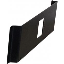 Phantom 750 Pure Diode Laser RGB Analog 30kpps